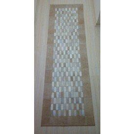 03 tapete modulos 3x7cm