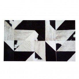 tapete geometrico