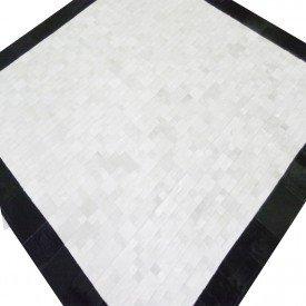 tapete-couro-bovino-peles-sul-brasil