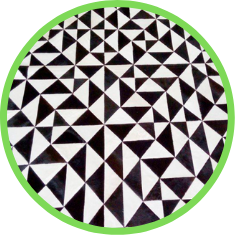 tapete-inteiro-couro-bovino-pele-sul