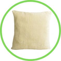 almofada-pele-sintética-pele-sul