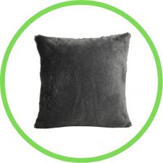 almofadas-pele-sintetica-pele-sul