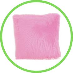 almofada-pele-sintetica-pele-sul