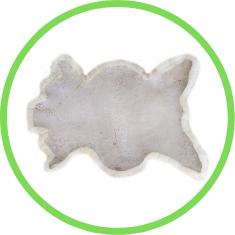 formato-de-pele-de-carneiro-pele-sul