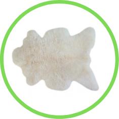 formato-pele-de-carneiro-pele-sul